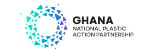 Ghana NPAP