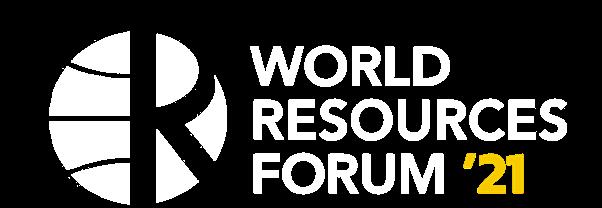 WRForum 2021