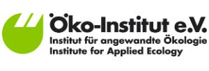 Oko-Institut