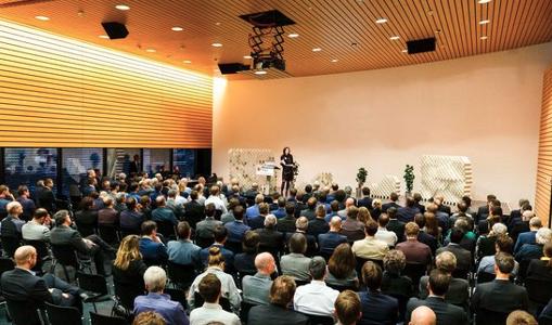 Empa Akademie Conference