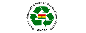 GNCPC