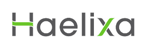 Haelixa Logo