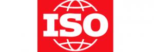 ISO-website