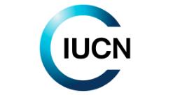 IUCN -website