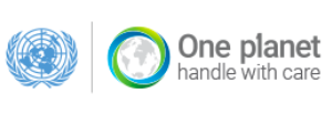 One Planet Network