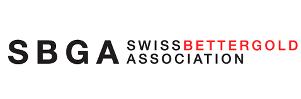 SBGA - website