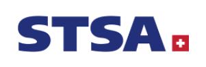 STSA - website