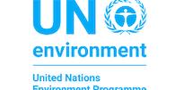 UNEP - landing page