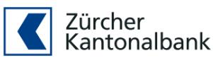 ZKB - website