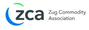 Zug - Website