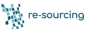 re-sourcing - website
